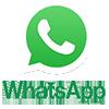 icono whatasapp